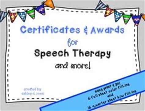 Graduation speech sample by teacher