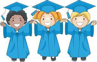 Kindergarten Graduation Speech Education gift ideas
